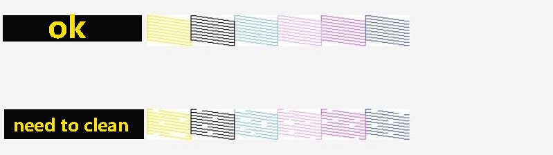 printer head testing.jpg