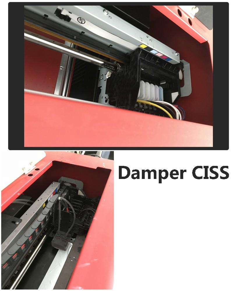damper ciss.jpg