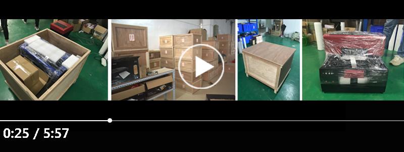 shipping video.jpg