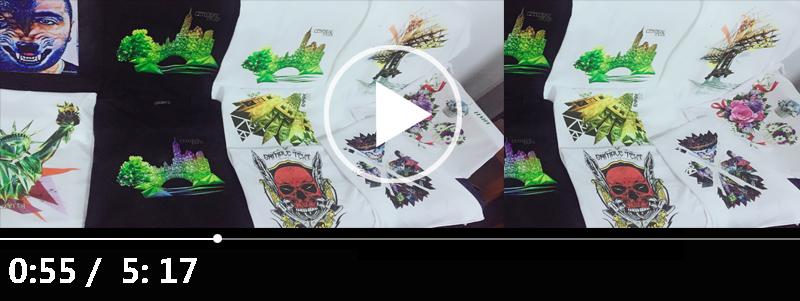 video 01.jpg
