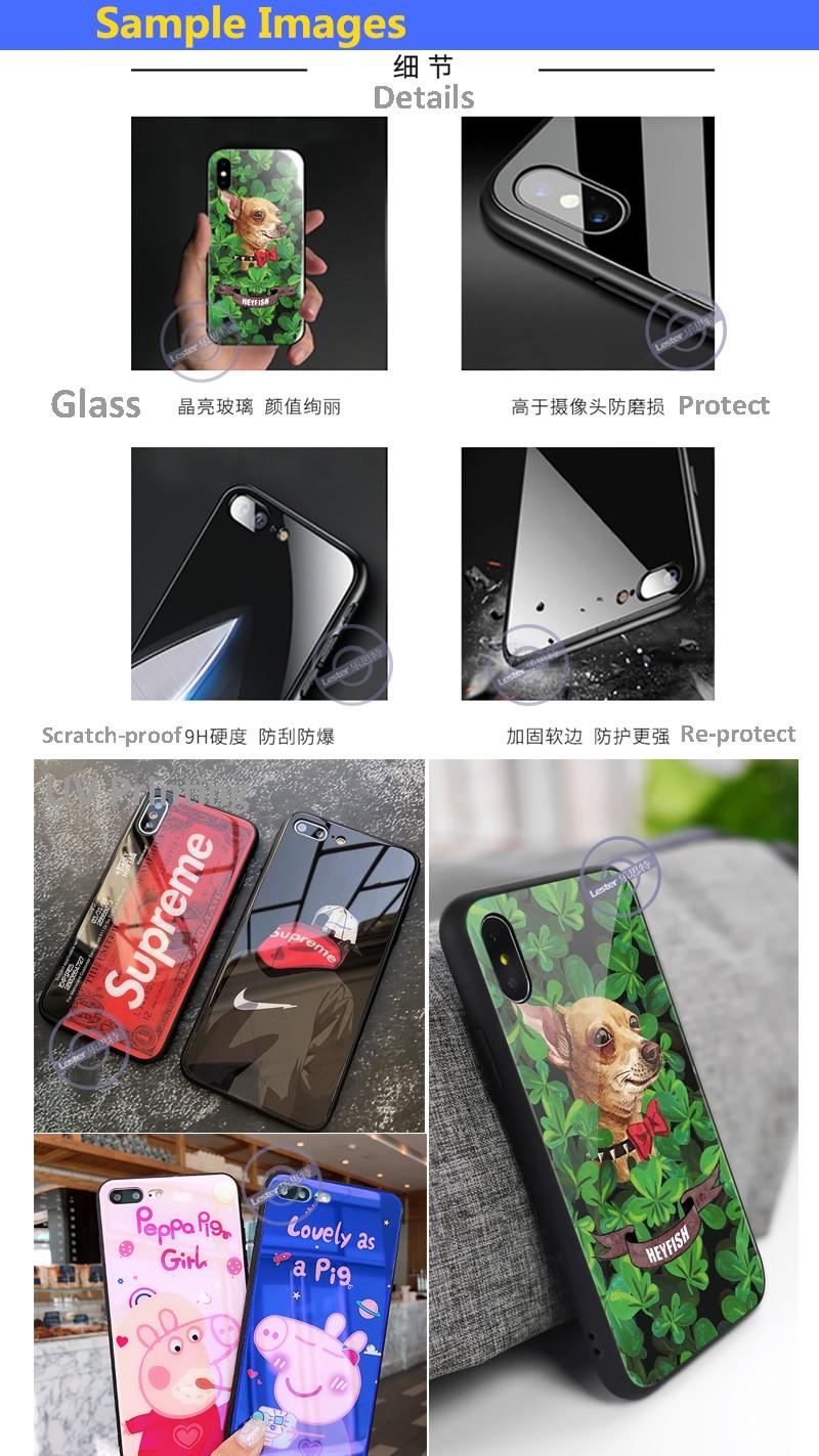 Glass phone case printing sample.jpg