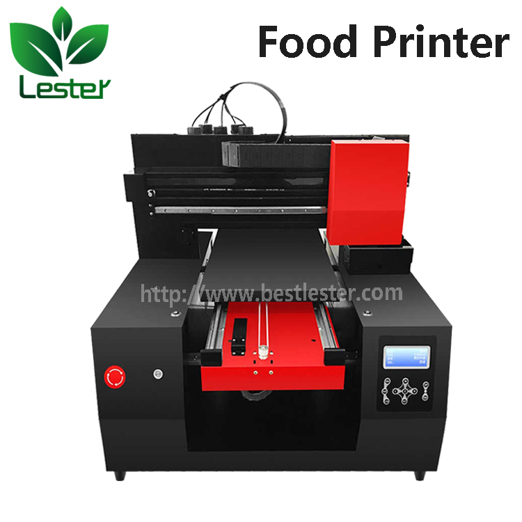 Food printer.jpg