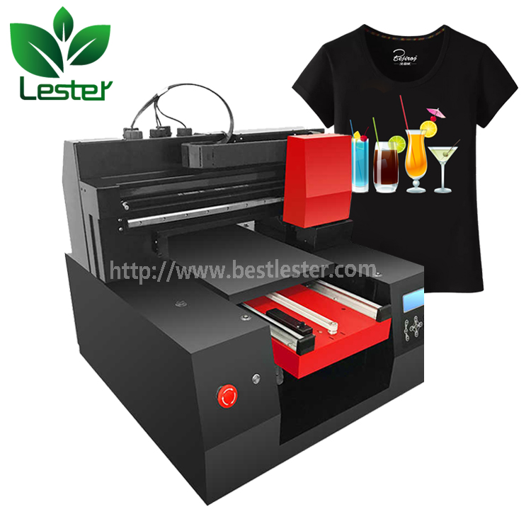 t-shirt printer.jpg