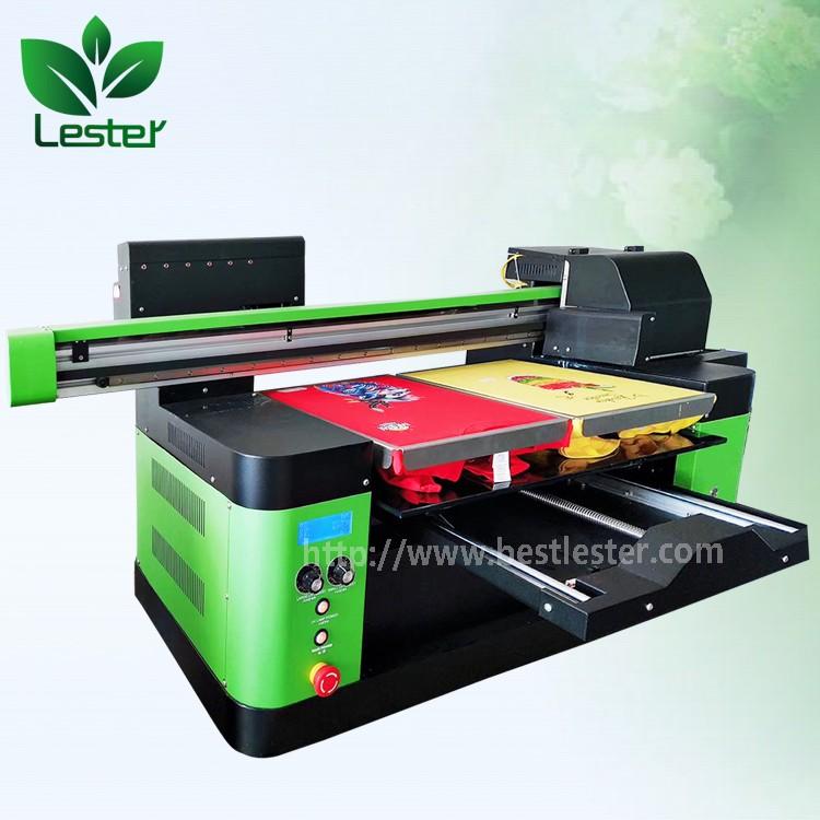 A1 DTG printer.jpg