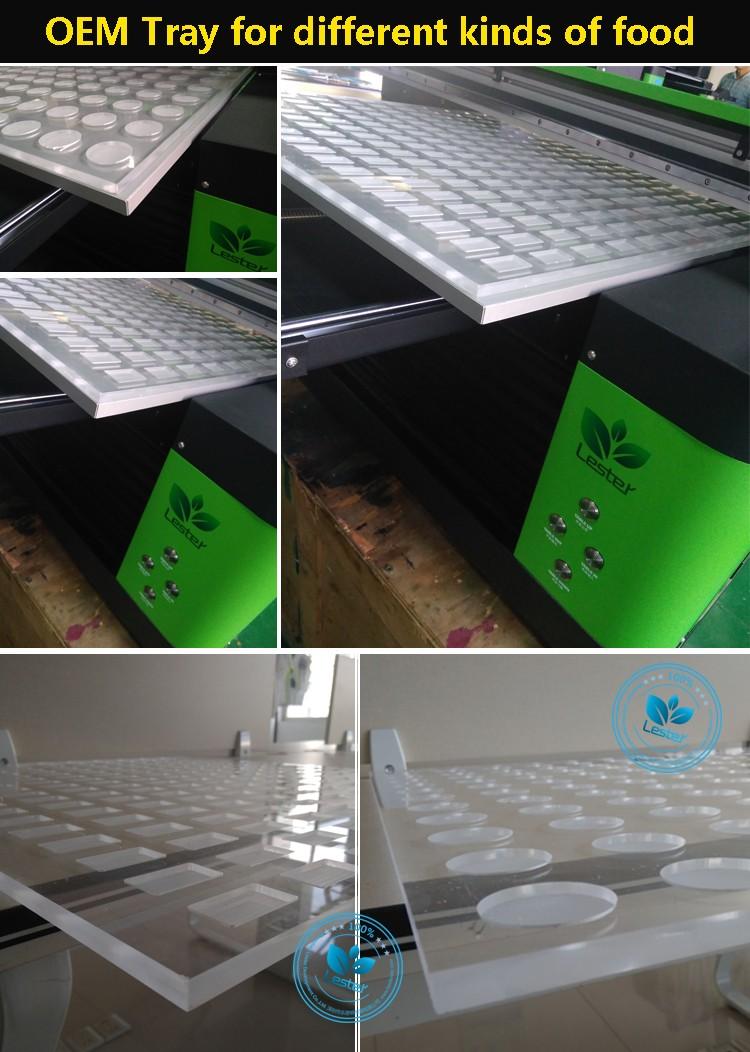 A1 food printer.jpg