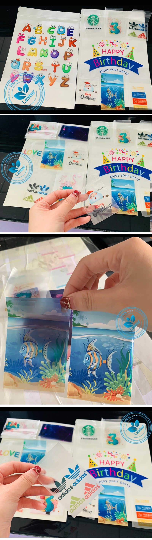 UV printer.jpg
