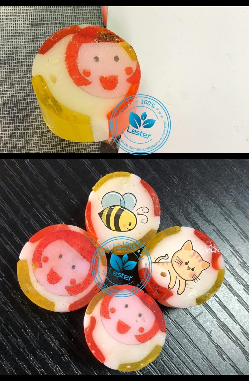 food printer candy printing.jpg
