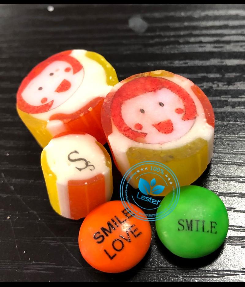 printed candies.jpg