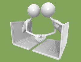 如何做seo優化:新網站如何做SEO優化。